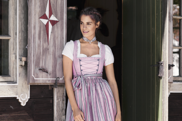 April 2016 Burda Dirndl4699.compressed