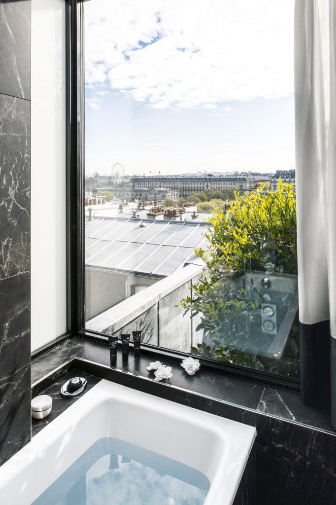 lnb_salle-de-bain-suite-501-1guillaumedelaubier_web