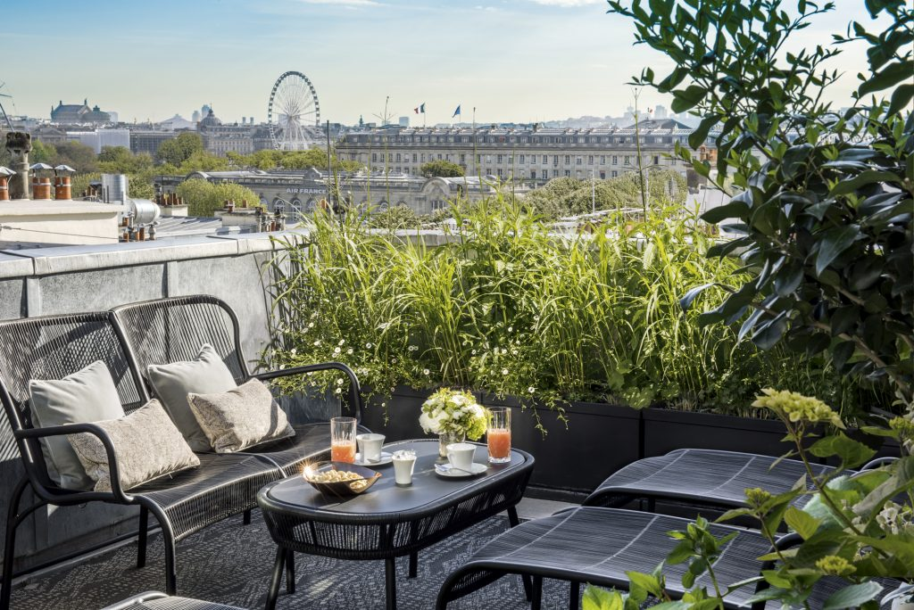 lnb_terrasse-suiteguillaumedelaubier_web
